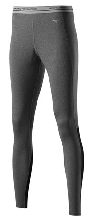 Mizuno Wool Long Tight 73CL37690