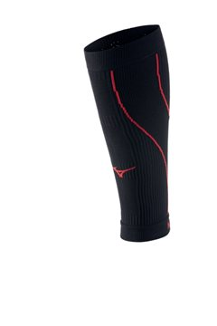 Produkt Mizuno Compression Supporter J2GX5A11Z91