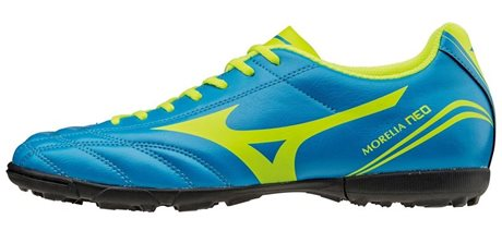 Mizuno Morelia Neo CL AS P1GD165644
