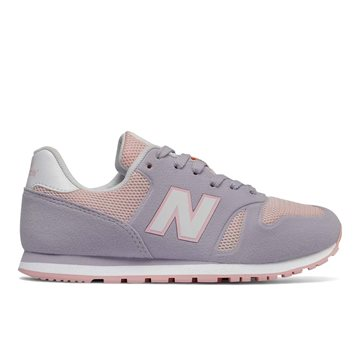 Produkt New Balance KD373P1Y