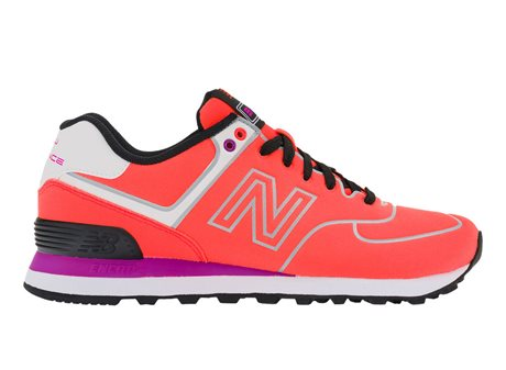 New Balance WL574NED