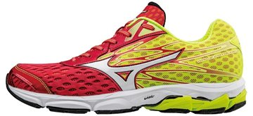 Produkt Mizuno Wave Catalyst 2 J1GC173301