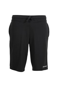 Produkt Babolat Short Boy Training Anthracite