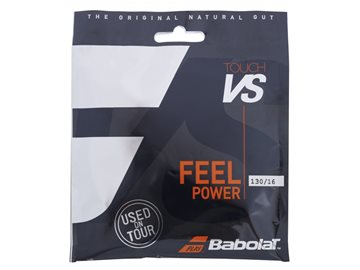 Produkt Babolat Touch VS Blue 12m 1,30