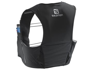 Produkt Salomon S/LAB SENSE ULTRA 5 SET 393815