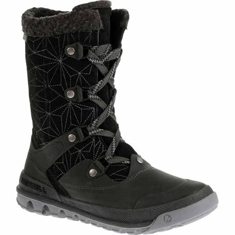 Merrell Silversun Lace Waterproof 42694