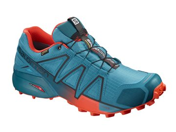 Produkt Salomon Speedcross 4 GTX 404665