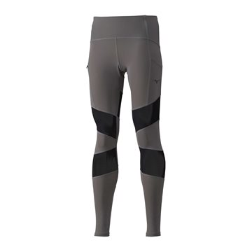 Produkt Mizuno Blocking Mesh Tight J2GB020303