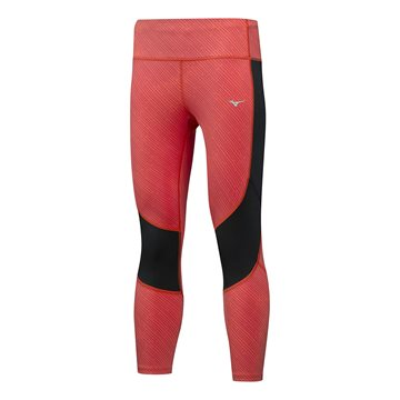 Produkt Mizuno Impulse 3/4 Printed Tight J2GB922356