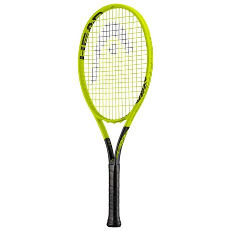 HEAD Graphene 360 Extreme Jr.