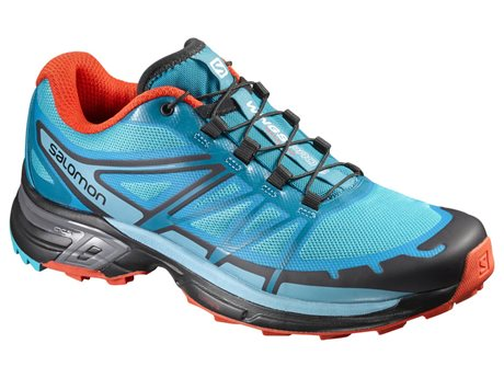 Salomon Wings Pro 2 W 390305