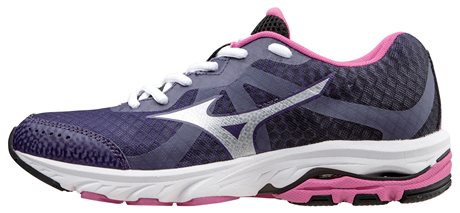 Mizuno Wave Elevation J1GL141720