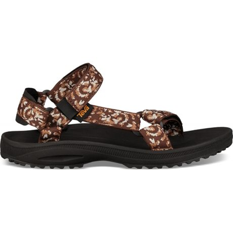 TEVA Winsted 1017419 BCRF