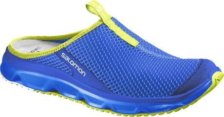 Salomon RX Slide 3.0 381605