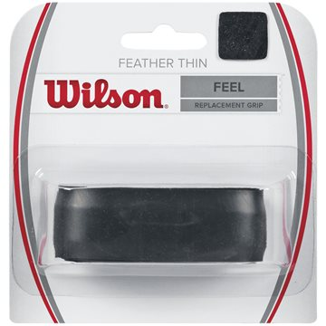 Produkt Wilson Feather Thin
