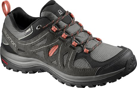 Salomon Ellipse 2 GTX W 400021