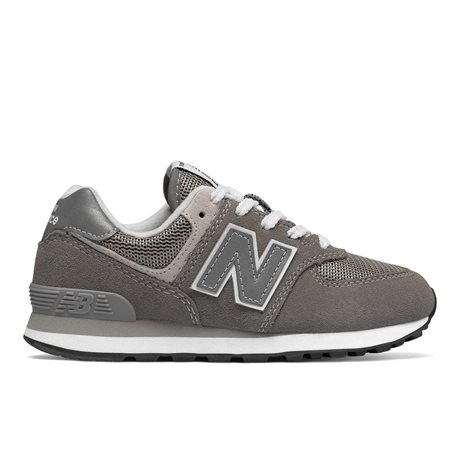 New Balance GC574GG