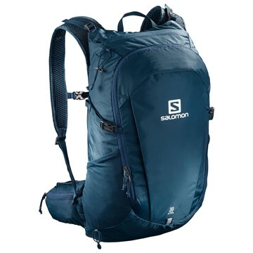 Produkt Salomon Trailblazer 30 C10841