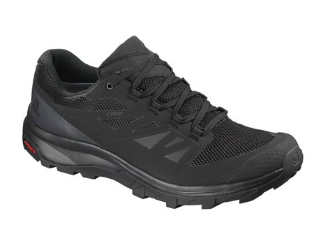 Salomon OUTline GTX 404770