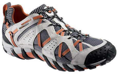Merrell Waterpro Maipo 587891