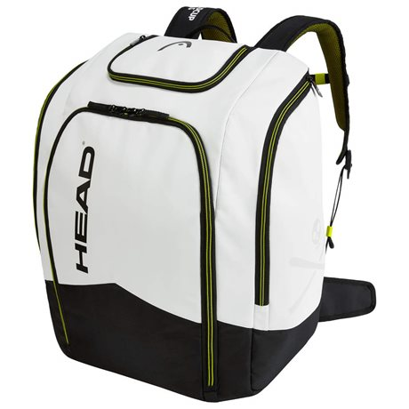 HEAD Rebels Racing Backpack S 50 L 20/21