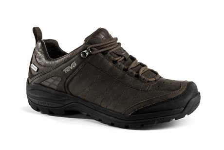 TEVA Kimtah eVent Leather 1005442 TKCF
