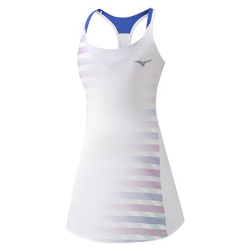 Produkt Mizuno Printed Dress K2GH021501