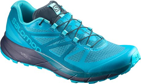 Salomon Sense Ride W 398477