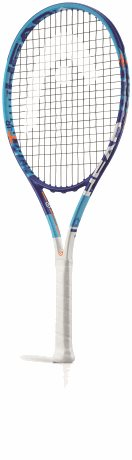 HEAD Graphene XT Instinct JR