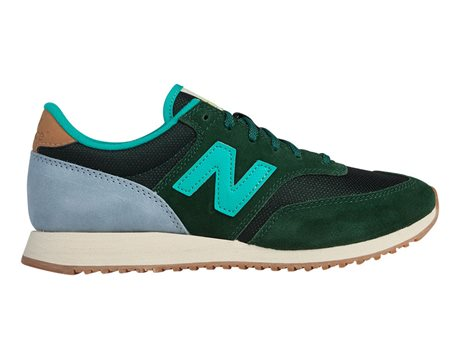 New Balance CW620RWC