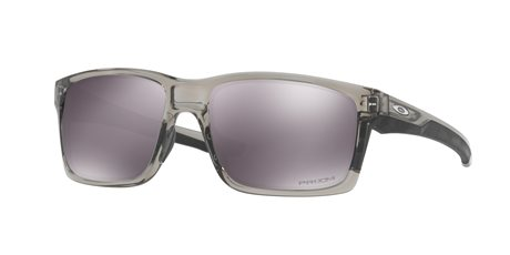 OAKLEY Mainlink Grey Ink w/ PRIZM Black