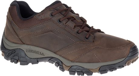 Merrell Moab Venture Lace 91827