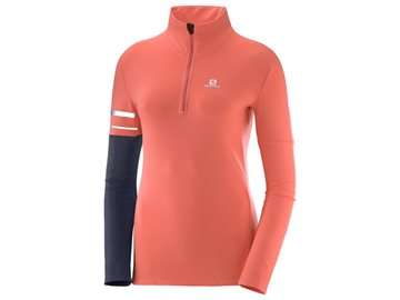 Produkt Salomon Lightning Race Jersey 404196
