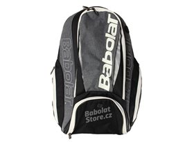 Babolat-Pure-Backpack-2017_1