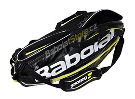 Babolat-Pure-Aero-Racket-Holder-X6_04