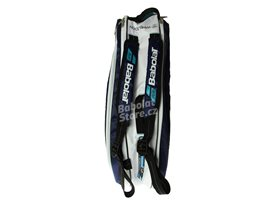 Babolat-Pure-Wimbledon-Racket-Holder-X6-2017_751147_5