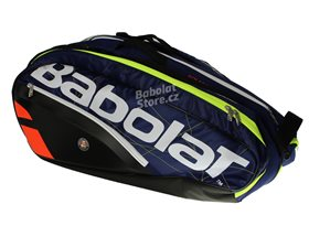 Babolat-Pure-French-Open-Racket-Holder-X12-2017_751146_1