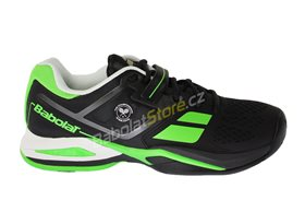 Babolat-Propulse-BPM-All-Court-Black-Wimbledon_vnejsi