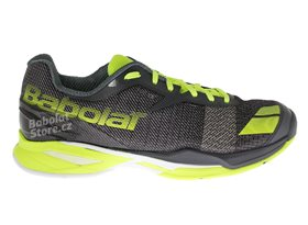 Babolat-JET-All-Court-Men-Yellow_vnejsi