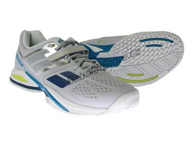 Babolat-Propulse-BPM-All-Court-Gray_kompo1