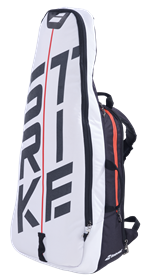 753081_BACKPACK-PURE-STRIKE_149_white-red_3_4-faceopened