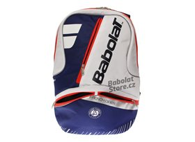 Babolat-Team-Line-Backpack-French-Open-2016_02