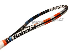 Babolat-Pure-Drive-PLAY-2015_06