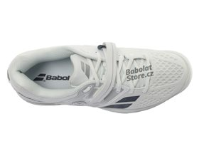 Babolat-Propulse-All-Court-Wimbledon-Men_shora
