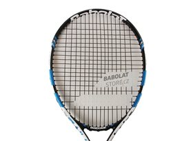 Babolat-Pure-Drive-Junior-23-Blue-2015_07