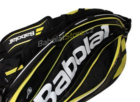 Babolat-Pure-Aero-Racket-Holder-X12_08