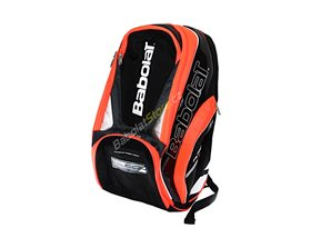 Babolat-Pure-Strike-2015-01-Copy