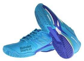 Babolat-Propulse-Team-All-Court-Men-Blue_kompo3