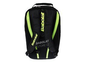 Babolat-Pure-Aero-Backpack-2016_09