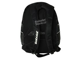Babolat-Team-Line-Backpack-Silver-2016_4